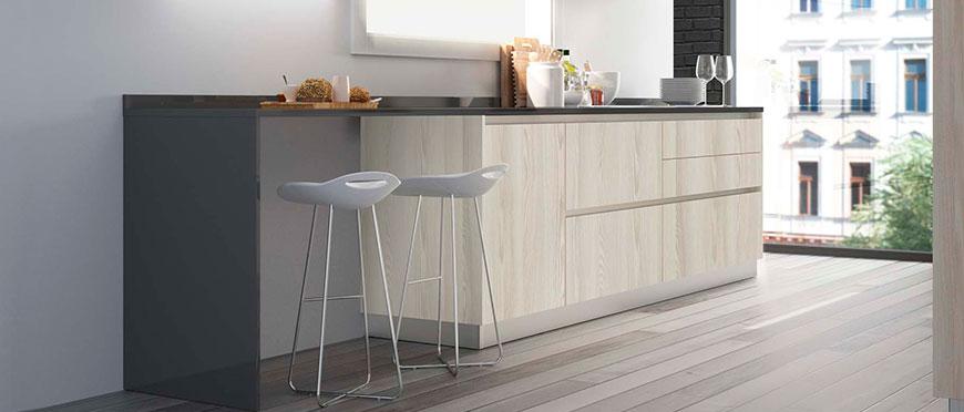 Amoblamientos salta muebles a medida amoblamientos de for Placares cocina