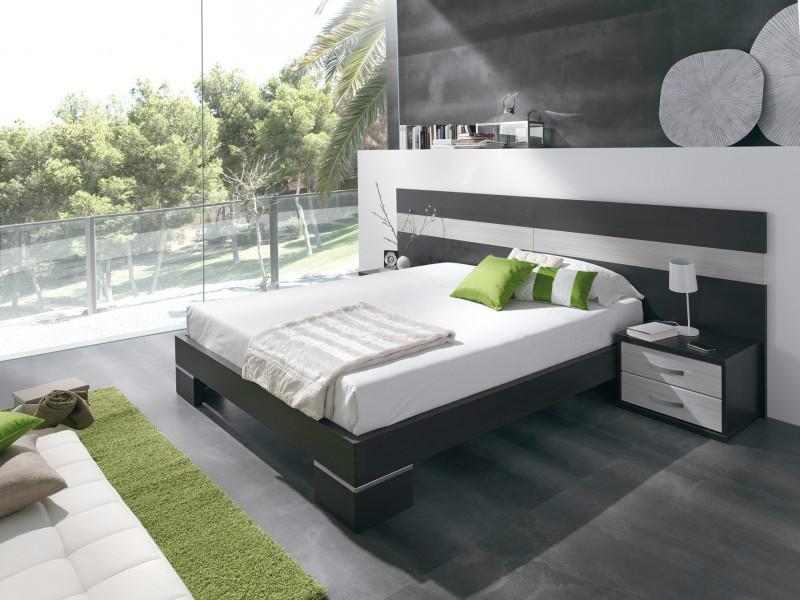 Dormitorio amoblamientos salta muebles a medida for Amoblamientos para dormitorios