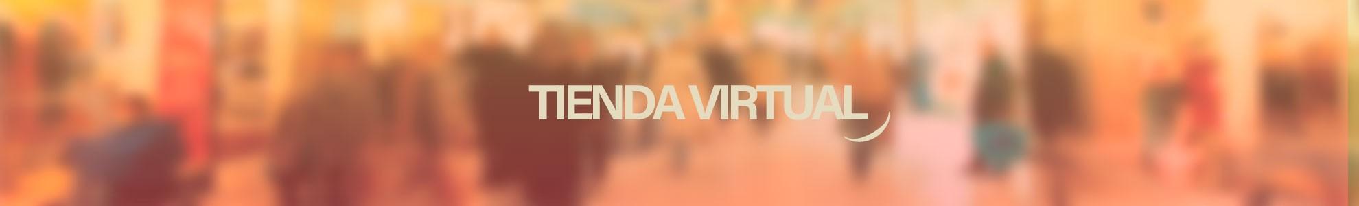 AMOBLAMIENTOS SALTA Tienda-Virtual