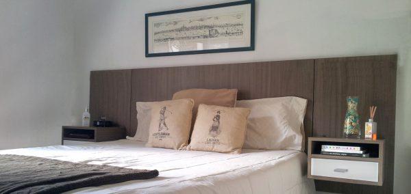 Amoblamiento Dormitorio