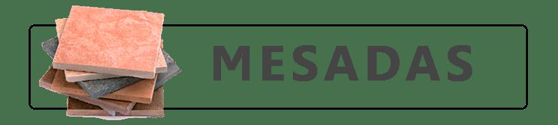 MESADAS DE MARMOLES Y GRANITOS