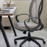 oficina-sillas-alma-3-937×1200