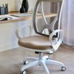 oficina-sillas-alma-4-937×1200
