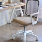 oficina-sillas-fresa-1-937×1200