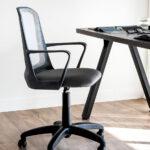 oficina-sillas-fresa-2-937×1200
