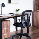 oficina-sillas-india-1-937×1200