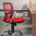 oficina-sillas-india-3-937×1200